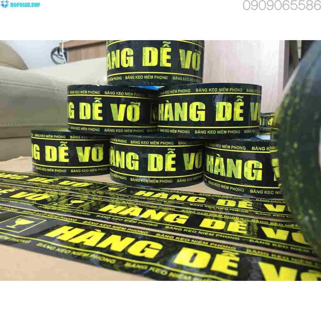 bang keo hang de vo 2